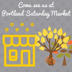 I got accepted as a vendor for @portlandsaturdaymarket!! so excited!! Planning on being there this weekend #yarnosity #portlandsaturdaymarket #handdyed #handdyedyarn #indiedyer #knittersofinstagram #knittingaddict #knitting #knittersgonnaknit #knitstagram #yarn #yarnaddict #yarnlove #love #loveit #handmade #follow #instaknit #instayarn #instalike #instagood #craftmarket #getsome