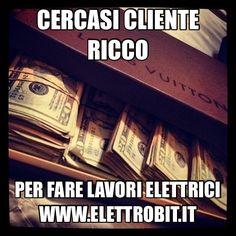 www.elettrobit.it 3388559066 dal 1998 barattiamo lavori elettrici con denaro.