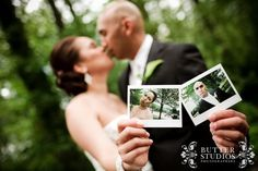 Pre-wedding Photoshoot: Tips For Getting The Right Pre-wedding Photography Pre Wedding Photoshoot, Wedding Poses, Wedding Tips, Beach Photography, Wedding Photography, Photography Ideas, Photos Originales, Vancouver Wedding Photographer, Shooting Photo