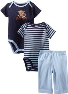 Walmart Baby Boy Clothes Newborn Boy Clothes  Child Of Minecarters Newborn Boy Clothes