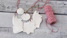 Zseniális dombornyomott ajándékkísérő fillérekből | A napfény illata Xmas, Christmas Ornaments, Winter Wonder, Holiday Decor, Blog, Diy, Bricolage, Christmas, Christmas Jewelry