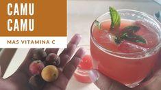 Cantaloupe, Pudding, Fruit, Desserts, Food, Vitamin C, Clean Diet, Home Remedies, Orange