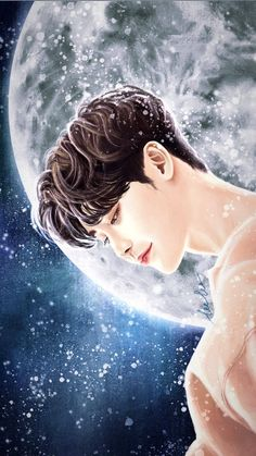 Lee Jung Suk Wallpaper, Lee Jong Suk Pinocchio, W Korean Drama, Lee Jong Suk Cute, Kang Chul, Korean Painting, W Two Worlds, Hyung Sik, Cha Eun Woo