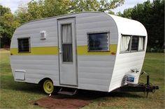 Darling 1694 Trottwood Travel Tralier - Kearneysville, WV