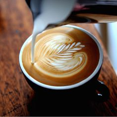 10 London coffee shops you should know about