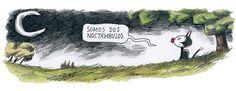 Macanudo Por Liners
