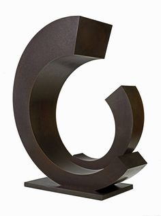 Shop Abstract Sculptures created by thousands of emerging artists from around the world. Buy original art worry free with our 7 day money back guarantee. Contemporary Sculpture, Contemporary Art, Modern Art, Abstract Sculpture, Wood Sculpture, Father And Son, Gifts For Father, Paint Photography, Sculptures For Sale