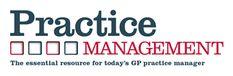 Pendlebury, Gabrielle (2018) 'When should you break a patient's confidentiality?' Practice Management