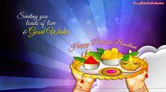 Happy Raksha Bandhan HD Wallpapers and Pictures Collection Raksha Bandhan Photos, Raksha Bandhan Cards, Wallpaper For Facebook, Photos For Facebook, Wallpaper Gallery, Hd Wallpaper, Wallpapers, Rakhi Wallpaper, Rakhi Pic