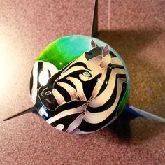 Zebra enamel is finished. Now it's time to set it as a pin. #cloisonne #enamels #finesilver #glass #zebra #jewelry #pin
