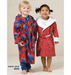 11 Best Toddler boy bath robe images  00e09c3dc