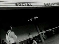 Music video by Social Distortion performing When She Begins. (C) 1992 SONY BMG MUSIC ENTERTAINMENT