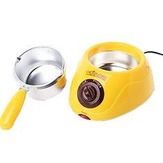 Mini Household Electric Chocolate Maker Melting Pot Machi... https://www.amazon.co.uk/dp/B01AHWC26A/ref=cm_sw_r_pi_dp_WckhxbB1CV590