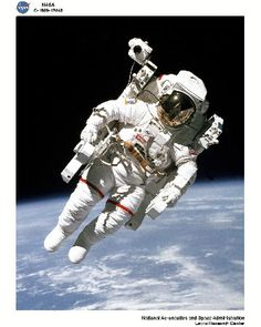 Space Lapbook