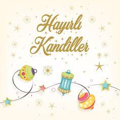 Eid Mubarak, Allah Islam, Quran, Illustration, Tarot, Happy Birthday, Greeting Cards, Place Card Holders, Clip Art