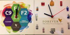 Te is a Forever- rel méred az időt? Raktáráruházainkban elérhetőek a Foreveres óráink.