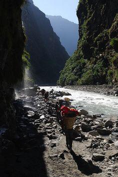 Annapurna trek #3TN Travel tour Trek Nepal  Email: info@3tnepal.com  Viber: 9843779763