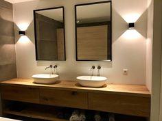 Badkamermeubel Met Badkamer : 374 beste afbeeldingen van badkamermeubels badkamer in 2019