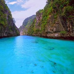 #Palawan the mirror of Heaven http://wp.me/p4Mjuh-1O #travel #instapic #amazing #palawan2015 #traveling #Philippines #international #nature #landscape_lovers #landscape #picoftheday