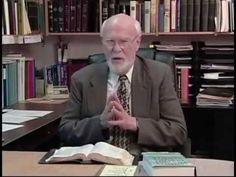 Israel, Islam, and Armageddon - Dave Hunt - TheBereanCall.org (Documenta...