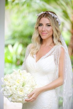 mica rocha vestido de noiva - Pesquisa Google