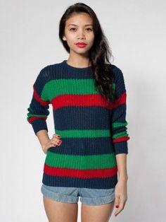 2851b4a9fb7ac0 Shop American Apparel - Find fashionable basics for men