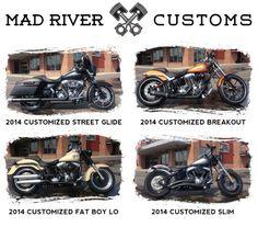 Sandusky, Ohio, Harley-Davidson, Motorcycle, Dealer, Used, Parts, Service, Financing, MotorClothes® Merchandise, Rewards, Rentals, Specials,...