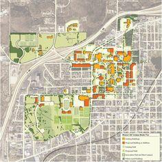 Missouri S&T University unveils campus development master plan http://www.designbuild-network.com/news/newsmissouri-st-university-unveils-campus-development-masterplan-4212076