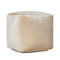 Created from lovely soft cotton velvet, the Luna pouf adds a touch of shine into your living area. Featuring a solid colour & stitch design, they are ideal to mix and match with new or existing accessories. Co-ordinate with our matching Luna cushions. Home Republic, Cotton Velvet, Stitch Design, Ottoman, Lounge, Gold, Furniture, Home Decor, Airport Lounge