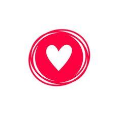Silhouette Design Store - View Design #174436: heart
