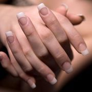 How to Do Gel Nails at Home (Like Acrylic) | eHow