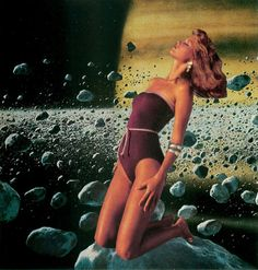 COLLAGEBOX collages for various occasions | succumb to the force of destiny by Dessi Terzieva on Flickr.