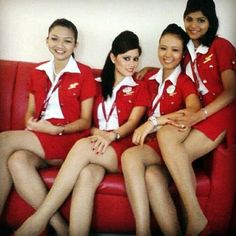 Apologise, Hot sexy air hostess naked photos mumbai the