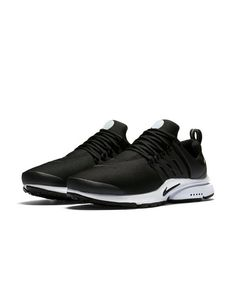 df927f8dd2c956 Nike Presto Essential Men s Running Shoe - Main Container Image 8 Nike  Presto