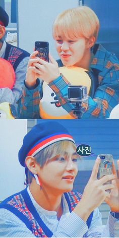 look at them with their motherfucking gucci phone cases