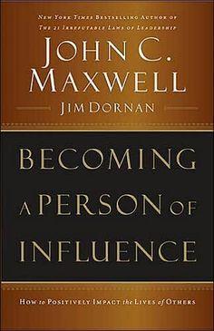 john maxwell books - Google Search