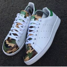 23 Best shoes images | Shoes, Sneakers, Adidas superstar