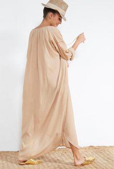 boutique de vetement BLOUSE createur boheme  Fjord Hippie Chic, High Neck Dress, Fjord, Blouses, Paris, Boutique, Dresses, Fashion, Mes Demoiselles