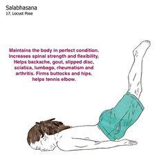 bikram yoga postures illustrated with real bodies- working on this one! Bikram Yoga Postures, Bikram Yoga Benefits, Yoga Poses, Real Bodies, Tennis Elbow, Sciatica, Hot Yoga, Namaste, Climbing