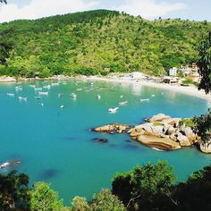 Ponta dos Ganchos Nr Florianopolis, The Sexiest Private Island Escape in Brazil Honeymoon Inspiration, Travel Inspiration, New Travel, Travel Deals, Future Travel, Hotels And Resorts, Best Hotels, Santa Catarina Brazil, Tens Place