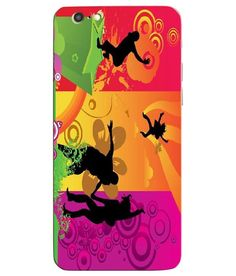 Timpax Front And Side Digitally Printed Mobile Back Cover For Apple Iphone 6, http://www.snapdeal.com/product/timpax-front-and-side-digitally/100563656