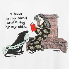 i've always liked edward gorey, and i especially like this. image: edward gorey via improbables bibliotheques Edward Gorey, Little Bit, So Little Time, I Love Books, Books To Read, Book Art, Illustration, After Life, Yorkies