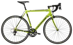 60cbe8cc079 Save Up to Off Road Bikes - The new Motobecane Mirage SLX is just the bike  for the rider wanting the performance of an aluminum frame, coupled with  the ...