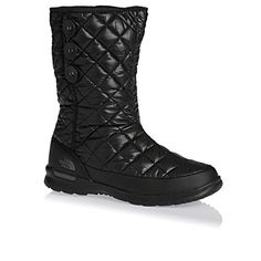 The North Face Thermoball Button-Up Women's Snow Boots SIZE 8 https://www.amazon.com/dp/B0195K3JX0/ref=cm_sw_r_pi_dp_x_DjUpyb9Y79293