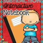 Are you using INTERACTIVE MATH NOTEBOOKS in your classroom? You really should be! My students love them, create them, reference them, and will take...