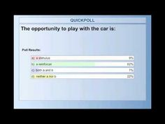 #BCBA Exam - unpacking a question - YouTube