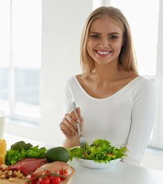 Does High Protein Diet Help You Lose Weight