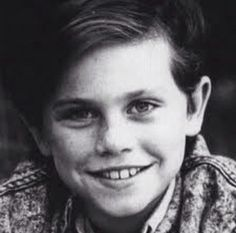 Young Rider Strong AW BABY Rider Strong, Little Star, Bad Boys, Old School, Growing Up, Actors, Film, My Love, Twinkle Twinkle