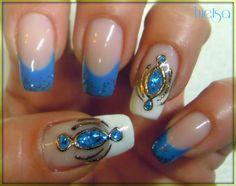 - Lnetsa 's nailart #nail #nails #nailart