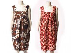 Schnittmuster: Sommerkleid nähen - eine Anleitung - BRIGITTE